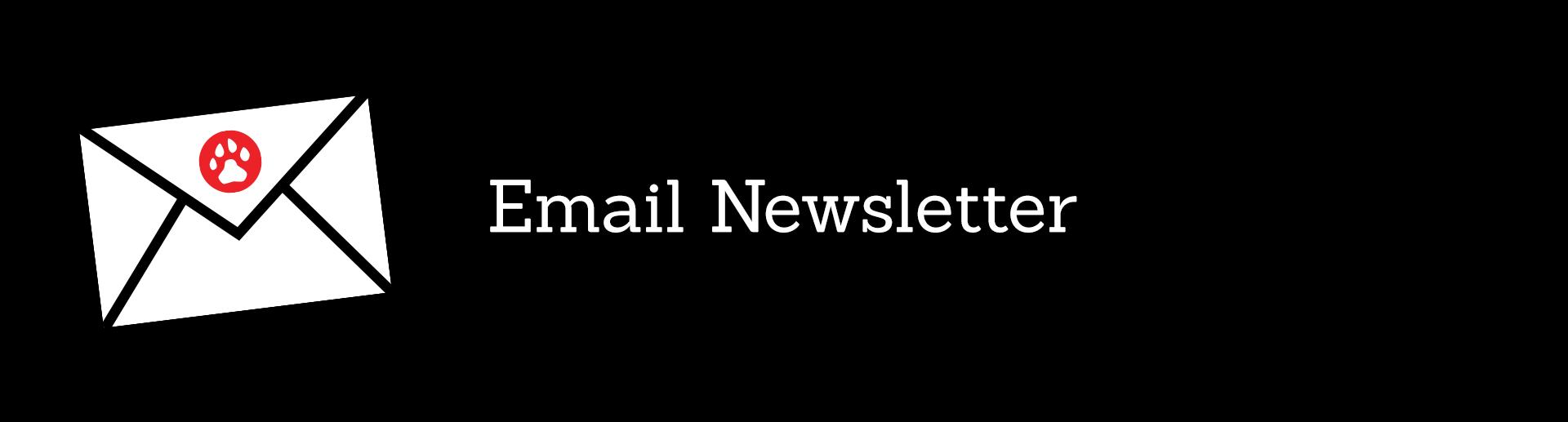 SOMS-email newsletter slider