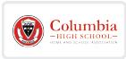 columbia button-04